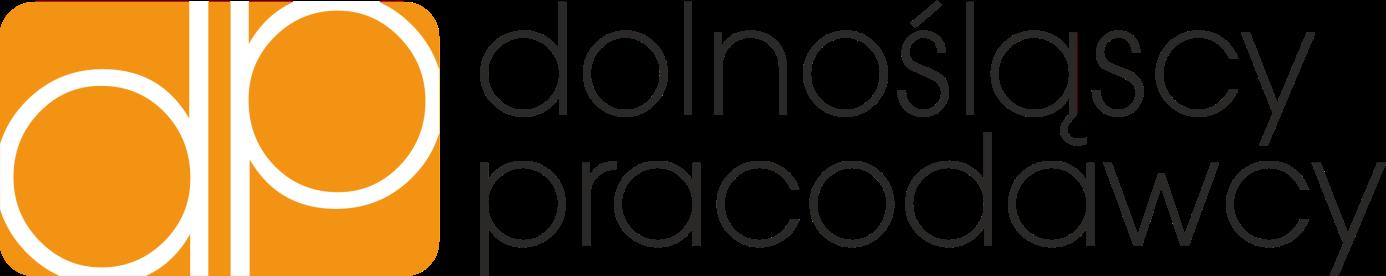 logo dolnośląscy pracodawcy